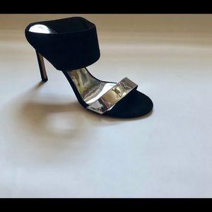 Stuart Wietzman Heeled Sandals